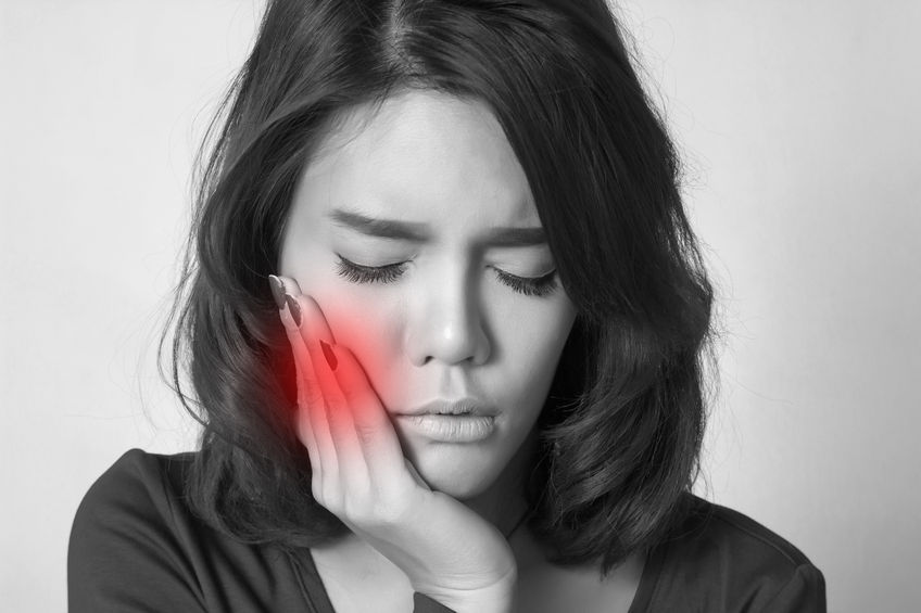 About Dr Paul Riley Dds Tmj Orofacial Pain Specialist